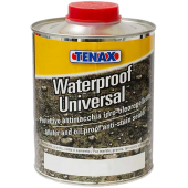 Impregnation Waterproof universal 1l