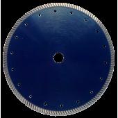 Diamond cutting wheel Ø230 TURBO ELITE Czech Republic