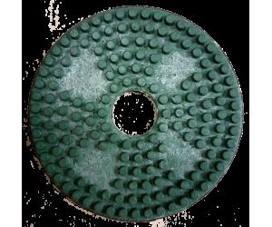 Thorn Ø250 №3000