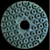 Cell Ø250 №3000